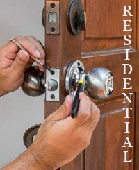 Euless Locksmith Store Euless, TX 972-810-6770